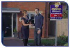 Liverpool Estate Agents