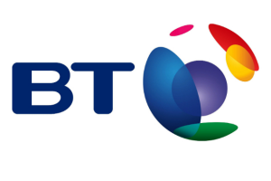 BT Divert Codes