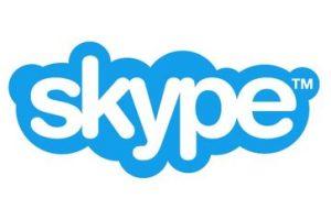 Skype Forwarding Instructions