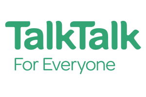 TalkTalk Divert Codes