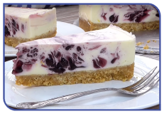 Manchester Cheesecake Bakers